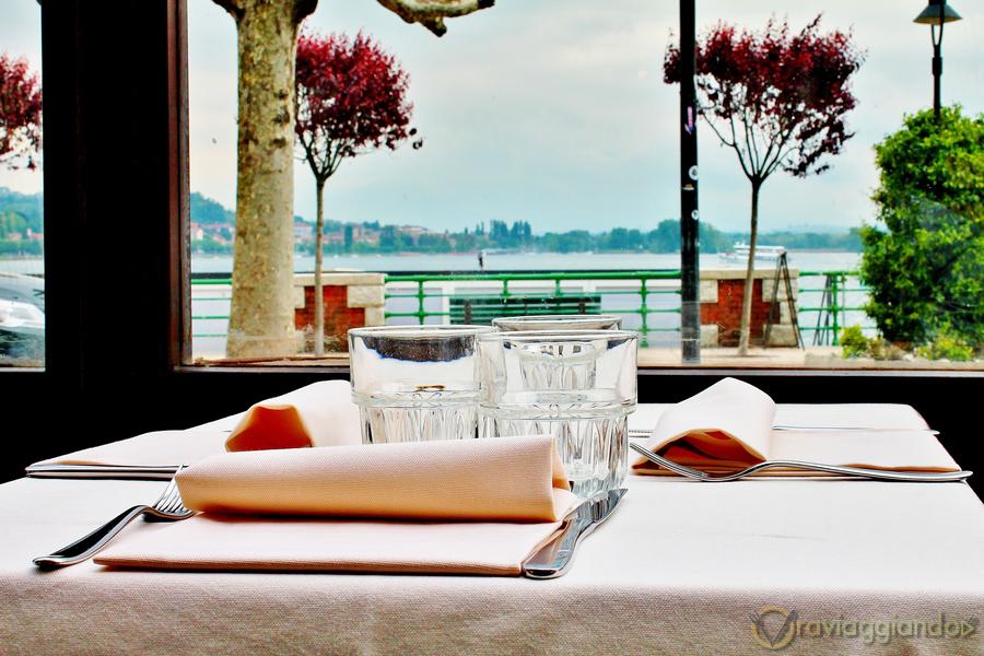 ristorante-triass-arona-pizzeria-sul-lago2