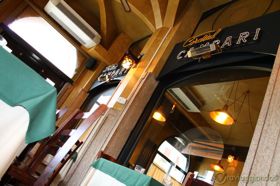 ristorante-triass-arona-pizzeria-sul-lago31