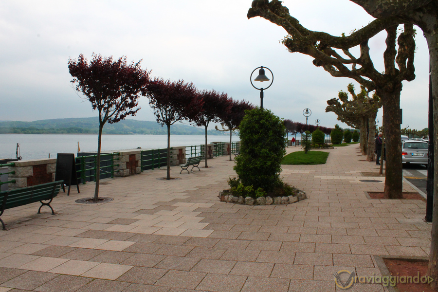 ristorante-triass-arona-pizzeria-sul-lago35